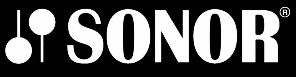 sonor-logo-109875.2